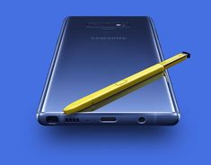 Samsung Galaxy Note 9 - Top 9 Best Smartphone 2018 Tested and Ranked Mobile Review, Mobile News, Sony Xperia, Linux, Cheap Smartphones, Parody Videos, Smartphone Features, Mini Pc, Funny Meme Pictures