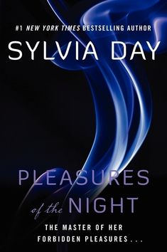 Bookshelf • Best Selling Books by #1 New York Times Bestselling Author Sylvia Day