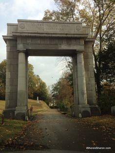 Visiting the awesome attractions of Vicksburg and Jackson #Mississippi