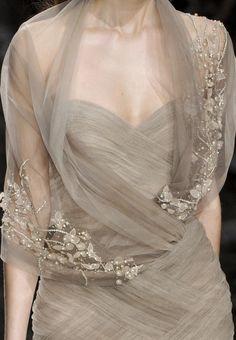 Zuhair Murad Haute Couture More