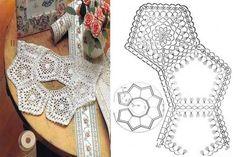 cuello crochet (13)