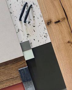 #worktop #arcitecture #hanex #solidsurface #wood #oak #floor #inspiration #kitchendesign #arcitecturematerials #woodlovers #karasoulassa Make A Choice, Work Tops, Solid Surface, Kitchen Design, Flooring, Wood, How To Make, Inspiration, Madeira