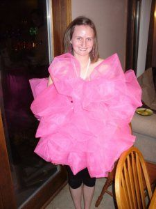 great halloween costumes for tutu's and adults