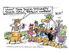 Calling all Ducks! UT game 9/14/13 Go Volunteers!