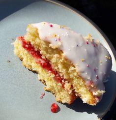 | cake |  @eviesteward