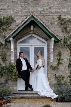 Smeetham Hall Barns Wedding Venue On Essex Suffolk Boarder
