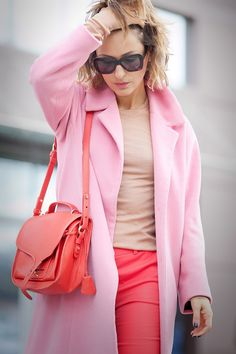 pink-outfit-ideas