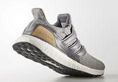 adidas superstar boost bape adidas ultra boost white reflective