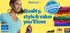 walmart coupon codes 20% off