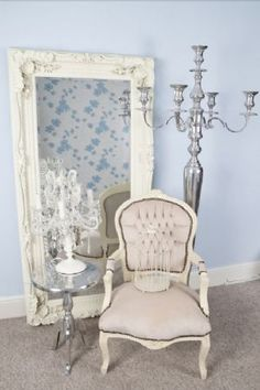 free standing mirror. legs. | Studio Space | Pinterest | Floor ...