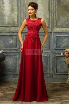 SUKIENKI •WEJDŹ• suknie, sukienki na wesele, odzież damska, torebki - Sklep internetowy.