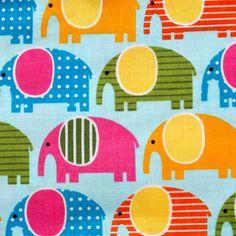 blue sky scrubs - Elephant Crossing Pony Scrub Hat, $24.00 (http://www.blueskyscrubs.com/elephant-crossing-pony-scrub-hat.html)