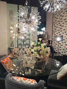 Porque en Kamir, nunca dejamos de sorprenderte, estilos de decoración aptos para todos los públicos. Tienda onLine: www.kamir.es  #luxury #delujo #nordico #exotico #negro #cómoda #aparador #buffet #decompras #decoracion #mueble #regalos #casa #hogar #home #tienda #online #kamir #kamirdecoracion