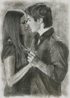 Art by AS