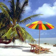 The two fishing villages of Ghana are making a name for themselves because of their stunning pristine beaches and picture perfect settings. Out Of Africa, West Africa, Sun And Water, Beaches In The World, Fishing Villages, White Sand Beach, Tenerife, Places Ive Been, Beautiful Places