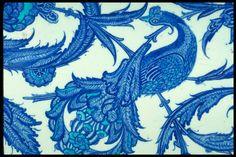 Islamic Tiles, Islamic Art, Persian People, Wall And Floor Tiles, Animal Fashion, Bird Art, 16th Century, Pattern Art, Museum