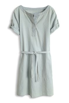 #Esprit oversized #tunic #dress