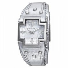 Discount Police Women's PL-11598MS/04 Glory-X Silver Dial Watch Large selection at low prices - http://greatcompareshop.com/discount-police-womens-pl-11598ms04-glory-x-silver-dial-watch-large-selection-at-low-prices