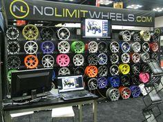 Dealer Expo 2011