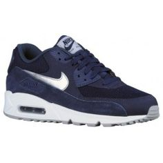 best sneakers 2d5eb 1100e Best sales - Buy Cheap Nike Shoes Online