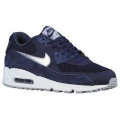 best sneakers 8c049 68534 Best sales - Buy Cheap Nike Shoes Online