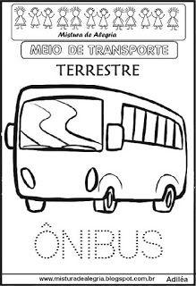 Transporte Meios De Transporte Transportes Transportes Terrestres