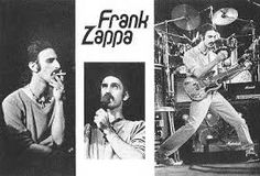 Frank Zappa Frank Zappa, Concert, Mothers, Heaven, Design, Bands, Artists, Pictures, Sky