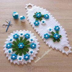 Crochet Baby Booties, Crewel Embroidery, Crochet Earrings, Jewelry, Creative Art, Fiber, Made By Hands, Creativity, Templates
