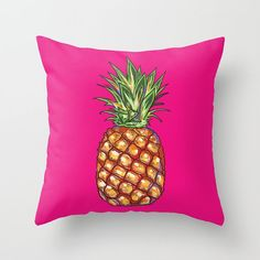 /throw-pillow-pineapple-pillow-decorative