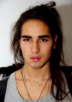 willy cartier. god.