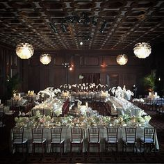 Beautifil room for #losquicks #jacksondurham #eventdesign #destinationweddings #dallasbride #floral #floraldesign @mathesandcoevents