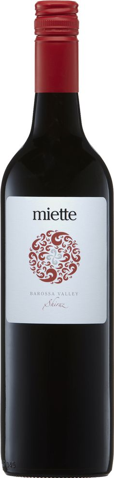 Spinifex Miette Shiraz 2014 Beautiful complexity and fruit density Perfectly balanced between modern and traditional wine styles Great-value Shiraz, deep in flavour, texture and personality Wine Australia, Wines, Red Wine, Personality, Alcoholic Drinks, The Unit, Deep, Traditional, Texture