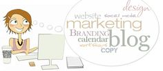 Did you miss today's marketing savvy newsletter?  This edition gets a bit of a facelift and as usual is packed full of marketing goodies. This week, how to use a blog to build business, magnets for your content marketing, measuring social media and employee engagement!     http://www.12monthsofmarketing.net/2may2012.html