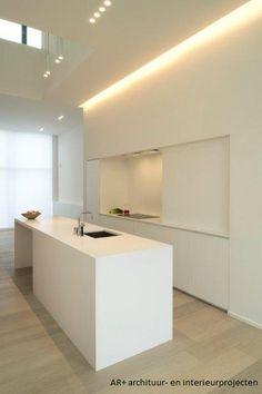 Verlicht uw interieur! An Van Loo over design verlichting (II)