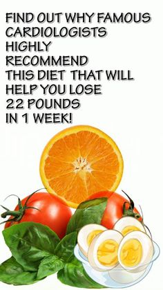 Undoubtedly, the most efficient diet plans are created by medical experts and nutritionists. When it comes to losing weight, it is crucial to follow efficient diet regimen and lose excess kilograms…