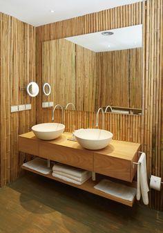 5 Gracious Cool Tips: Natural Home Decor Diy Front Doors natural home decor rustic.Natural Home Decor Diy Projects natural home decor inspiration rustic.Natural Home Decor Feng Shui Offices.