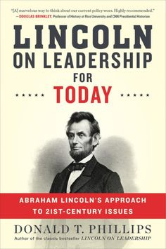 Ebooks download how to make money trading with charts 2nd edition lincoln on leadership for today abraham lincoln fandeluxe Gallery