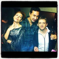 @mirandakassin @robalos  - @viniciusyamada | Webstagram