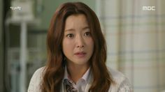 Kim Hee Sun, The Big Hit, Idol, Asian, Actresses, Female Actresses, Asian Cat