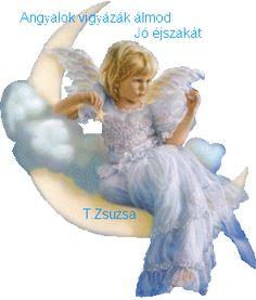 Minden napi jó kivánság - tajcsi.qwqw.hu Angel Clipart, Doreen Virtue, Archangel Gabriel, Angels Among Us, Renaissance Art, Background Images, Art History, Disney Characters, Fictional Characters