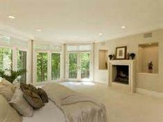 Dream Master Bedrooms - Bing Images