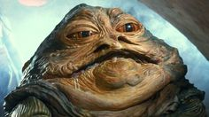 Despite sounding absurd on its head, a 'Star Wars' film about Jabba the Hutt could be really cool. Star Wars Film, Star Wars Rebels, Jabba The Hutt, Hayden Christensen, Jerry Lewis, Darth Maul, Obi Wan, Clone Wars, Lord Sith