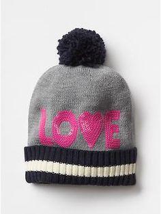 d8bbea5ea10 32 Best girls winter hats images