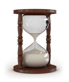 104 Best Hourglass Images Hourglass Sand Timers