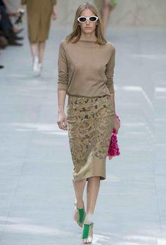 Jasmine Floral Skirt Set