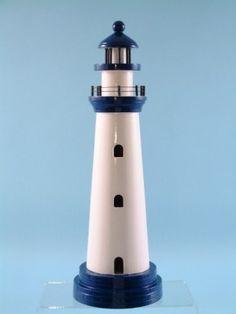 Google Image Result for http://www.dorsetgifts.com/dg6feb11/lighthouse15111.jpg