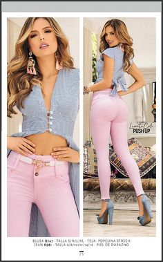 Lace Jeans, Sexy Jeans, Skinny Jeans, Sexy Outfits, Sexy Dresses, Fashion Pants, Fashion Outfits, Pinterest Fashion, Girls Jeans