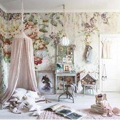 Shop Simple Style Co's range ofdesignerScandinavian decor for yourhome+ office