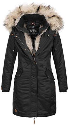195 en iyi Damenbekleidung görüntüsü | Siyah mont