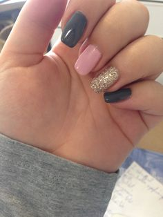 Nails, gél lakk, gél lac